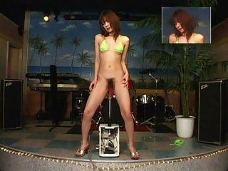 जेपी लड़की सेक्स मशीन 03