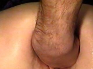 मेरी योनी आप के लिए खुली खींचा