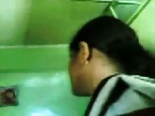 भारतीय चाची सुपर
