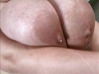 BBW, दूध स्तन