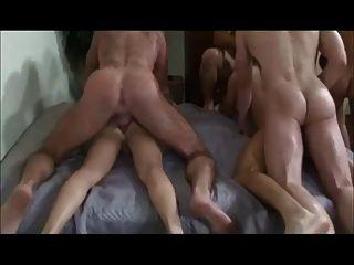 लेस्बियन नंगा नाच शौकिया