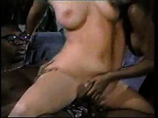 काले और सफेद 3some M27