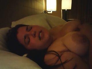 आदमी के लिए बीबीडब्ल्यू orgasms