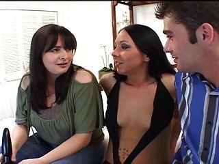 Devinn गलियों सेक्स scene5 पर पट्टा करने के लिए गाइड
