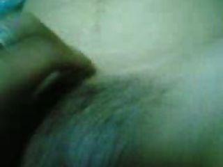 मलय सेक्स