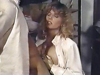 ट्रेसी एडम्स - डीडी # 9।