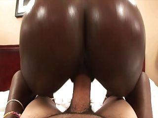 काले लड़कियों संकलन की सवारी