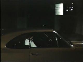 abflug बरमूडा (1976) 3 के भाग 3