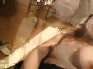 जापानी परिपक्व masuturbation