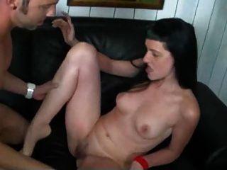 जर्मनी से सेक्स