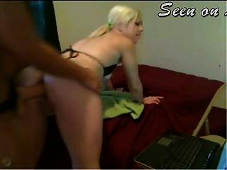 समलैंगिक strapon गुदा सेक्स