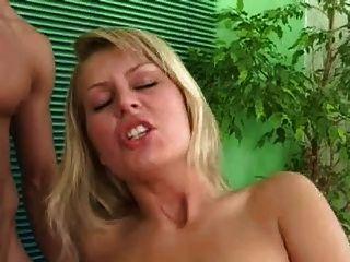 लेस्बियन द्विपक्षीय सेक्स MMF