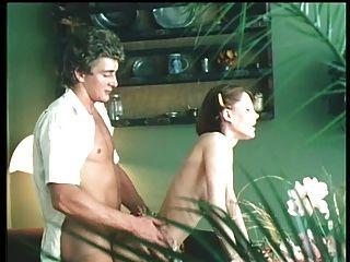 क्लाउडियो und सीन gespielinnen (1979)