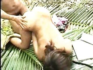 एशियाई सेक्स 8