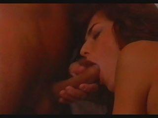 सिमोना valli- डीपी दृश्य (जीआर -2)