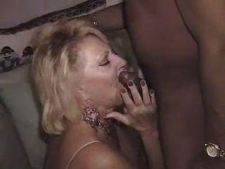 सेक्सी परिपक्व गोरा मिल रहा है बीबीसी