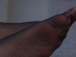 नायलॉन feets 3