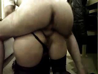 गुदा मेरी इतालवी वेश्या कमबख्त।शौक़ीन व्यक्ति