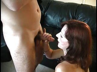 सपना: छोटे खाली saggy स्तन 63