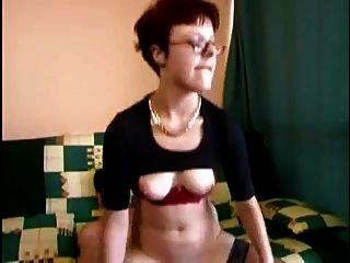 फ्रेंच गुदा सेक्स