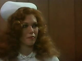 coed टीज़र - 1982