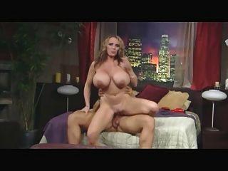 लिसा Lipps - फोन में कमबख्त