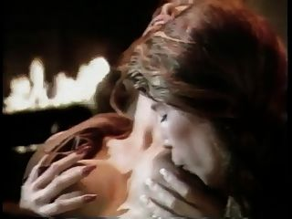 ट्रेसी एडम्स, Siobhan हंटर, Keisha - तीन squaws