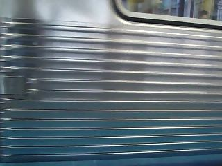बीबीडब्ल्यू ट्रेन सेक्सी फ्रेंच Pedi पर