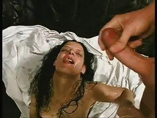जर्मन सह वेश्या 2