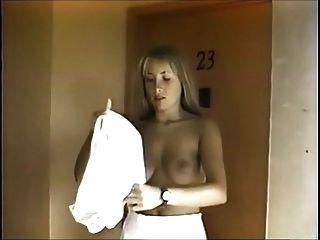 नताशा लेस्टर 3 के भाग 1 का बहुत ही दुर्लभ फिल्म