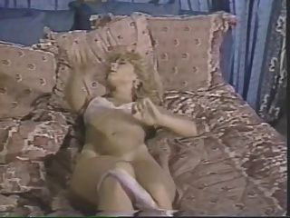 नीले सपनों का घर (1986)