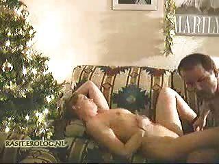 क्रिसमस बकवास