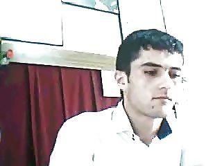 Tunahan तुर्की समलैंगिक पुरुष