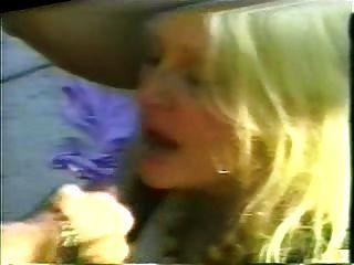 पुरानी फिल्म: दादी pt1 के लिए Gidget