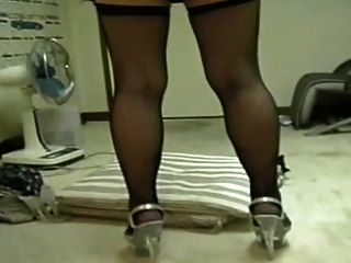 exhibitionismt 7