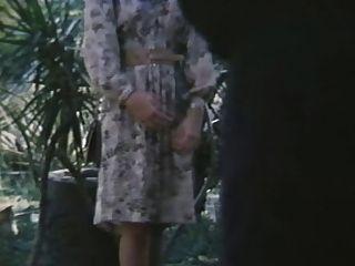 Senta कोई Meu (1985) - ब्राजील विंटेज