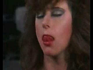 लिली मार्लिन (बेशर्म) (1982)