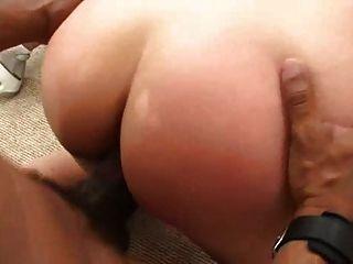 Busty लड़की बनाम बीबीसी