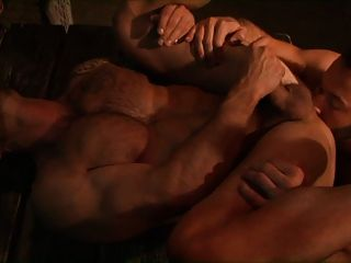 गली में कट्टर सेक्स