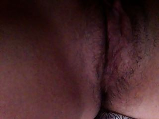 बड़ा clit हस्तमैथुन