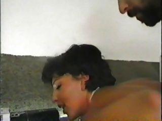 गर्म समूह सेक्स