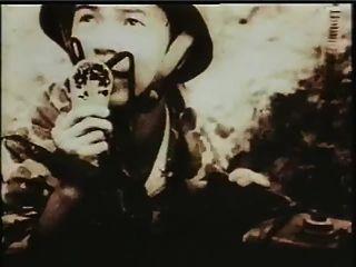 चौंकाने वाला (1976) ईएमएम pareze- पूरी फिल्म भाग 3 (जीआर -2)