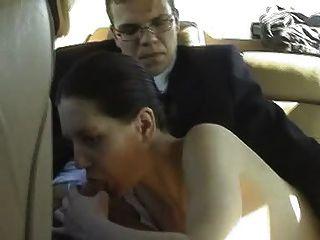 कारों में सेक्स 117,118 भाग 1