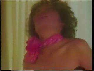 स्वीडिश इरोटिका भाग 6 पुरुष और महिला सेक्स