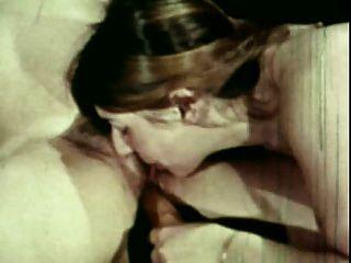 पुरानी सोने की विशेष संस्करण लड़कियों के लिए केवल 1 दृश्य 11