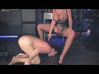 : वीडियो ukmike mistresses-part2- के हाथों -इन