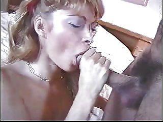 मुंह में cumshot