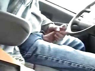 कार सह