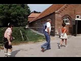 सेक्स कॉमेडी हास्यास्पद जर्मन विंटेज 5