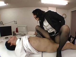 जापानी महिलाओं का दबदबा!गोल्डन धार!शौकीनों!